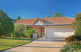162A Granite Street , Port Macquarie NSW 2444