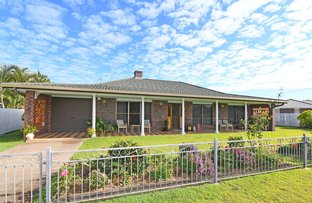 Picture of 21 Paul Drive, Point Vernon QLD 4655