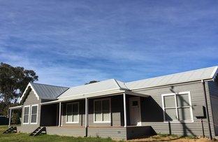 Bandulla, Coonabarabran NSW 2357