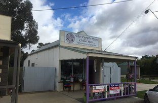 Picture of 7 Kelly Street, Pyramid Hill VIC 3575
