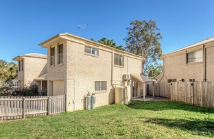 Picture of 3/112 Barclay Street, Bundamba QLD 4304