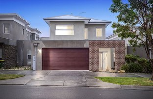 Picture of 18 Gearon Avenue, Rowville VIC 3178