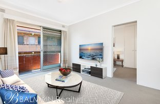 Picture of 430/60 Cook  Road, Centennial Park NSW 2021