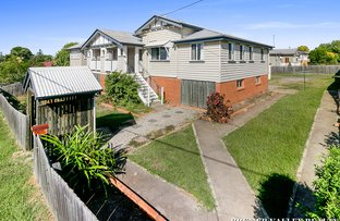 Picture of 112 John St, Rosewood QLD 4340