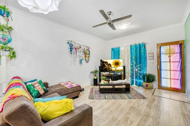 Picture of 4/9A Deslynn Lane, NAMBOUR QLD 4560
