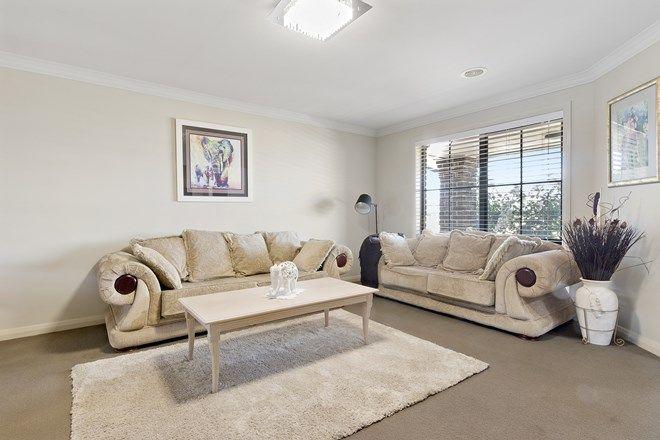 Picture of 15 Murray Avenue, ORANGE NSW 2800