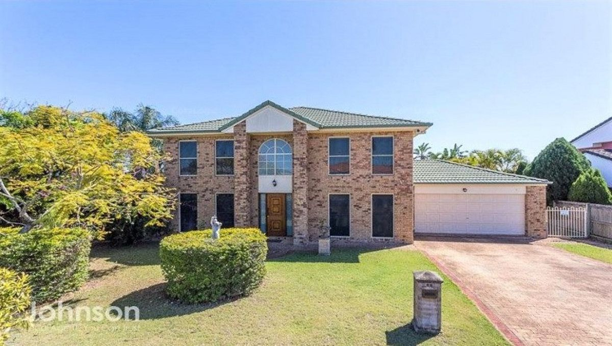 44 Moresby Avenue, Springfield QLD 4300, Image 0