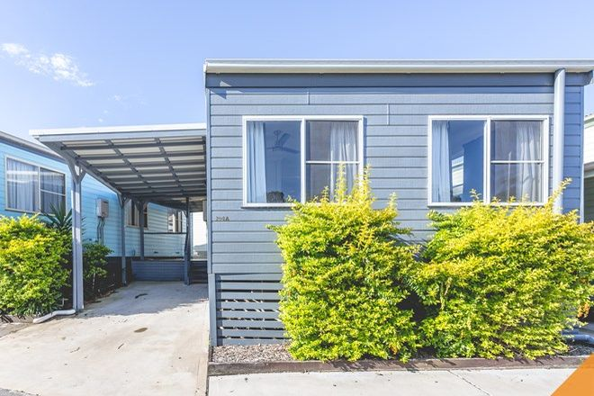 Picture of 104A/1A Kalaroo Road, REDHEAD NSW 2290