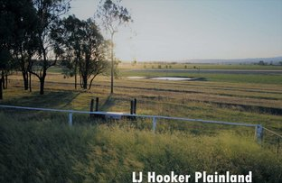 Picture of 2 Forbe Road, Lawes QLD 4343