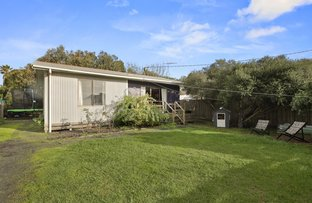 Picture of 11 Jill Street, Sunderland Bay VIC 3922