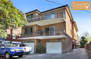 Picture of 3/37 Henley Road, Homebush West NSW 2140