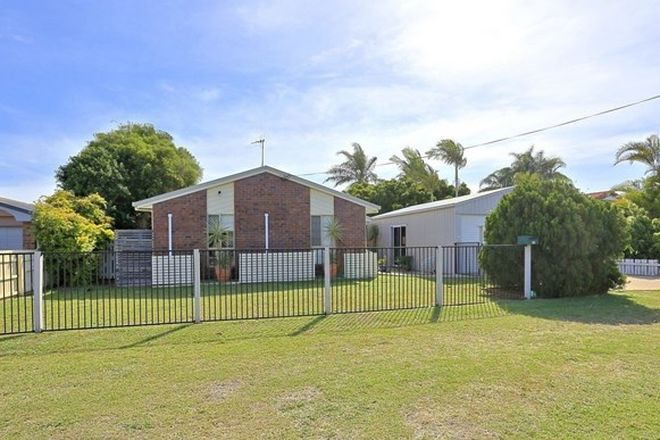 Picture of 20 Buchan Drive, BARGARA QLD 4670