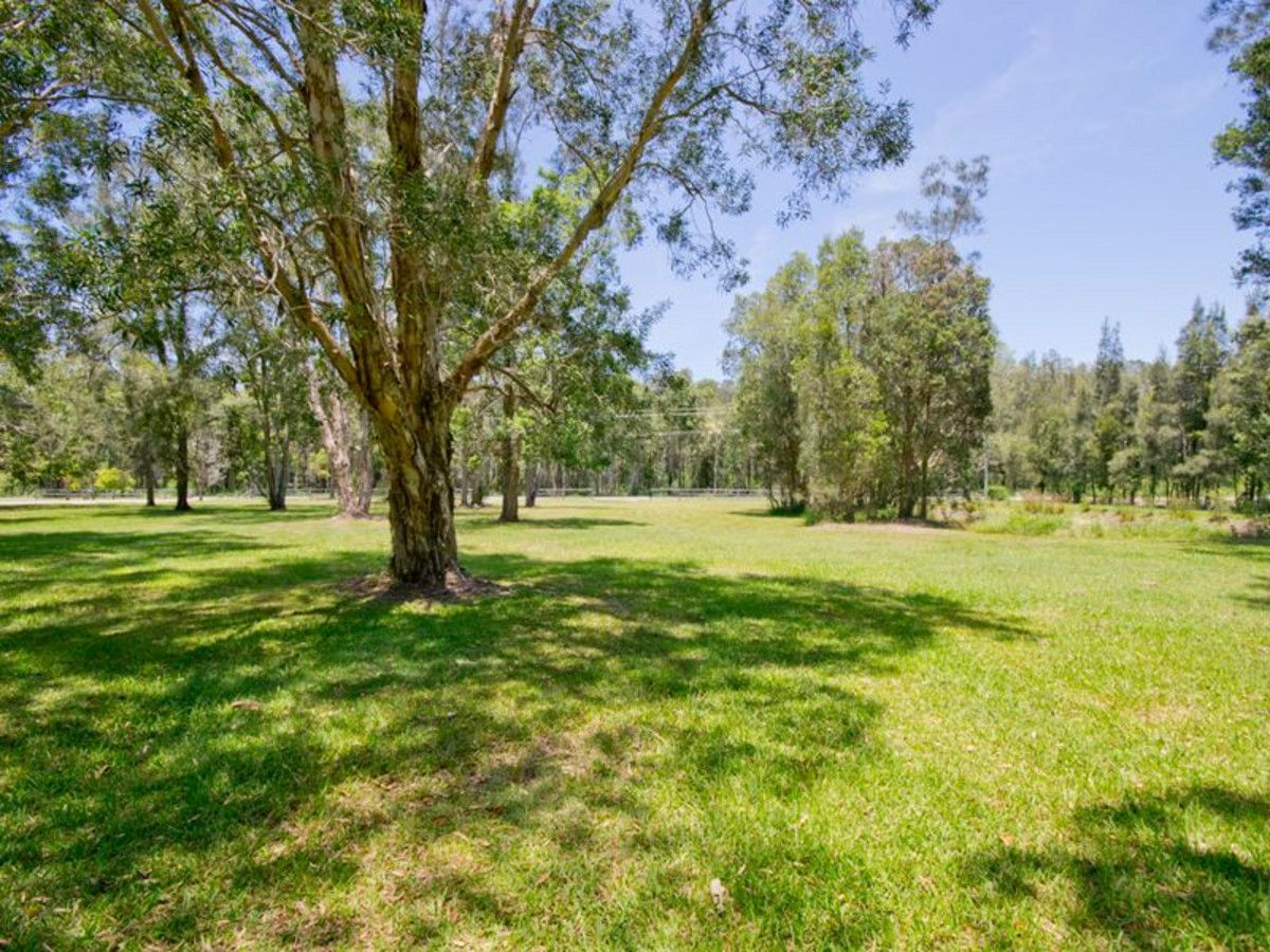 55 Sullivans Road, Yamba NSW 2464, Image 0