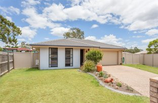 Picture of 11 Paige Place, Helidon QLD 4344