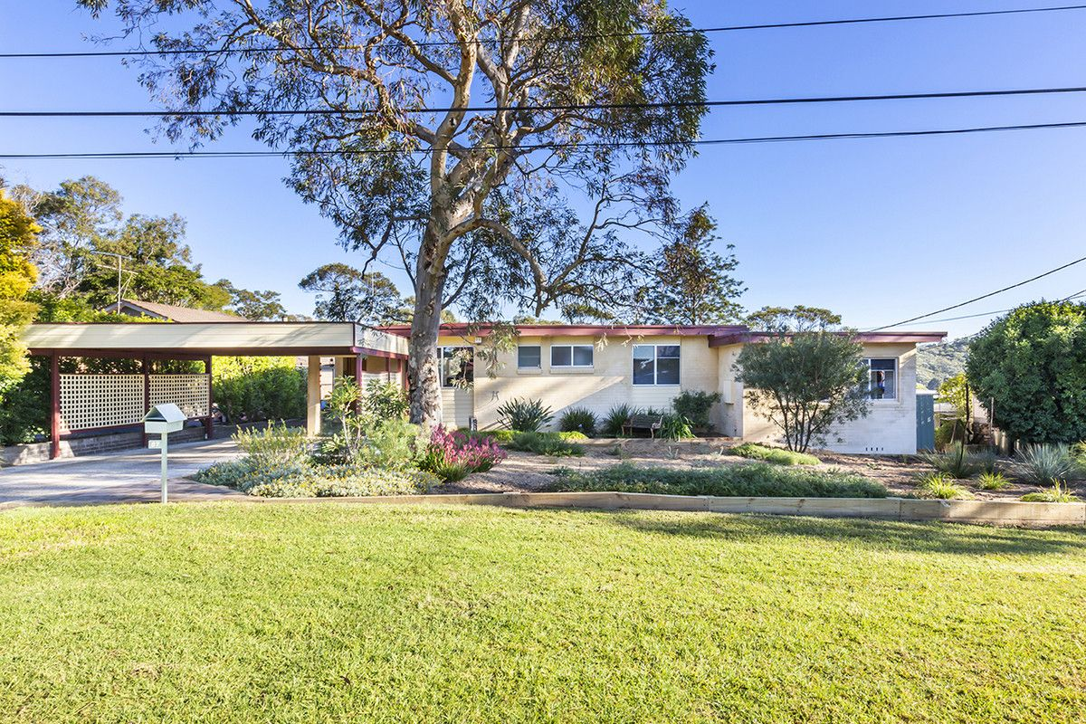 87 Bee Farm Road, Springwood NSW 2777, Image 0