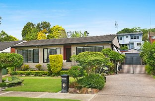 Picture of 5 Greystone Street, North Lambton NSW 2299