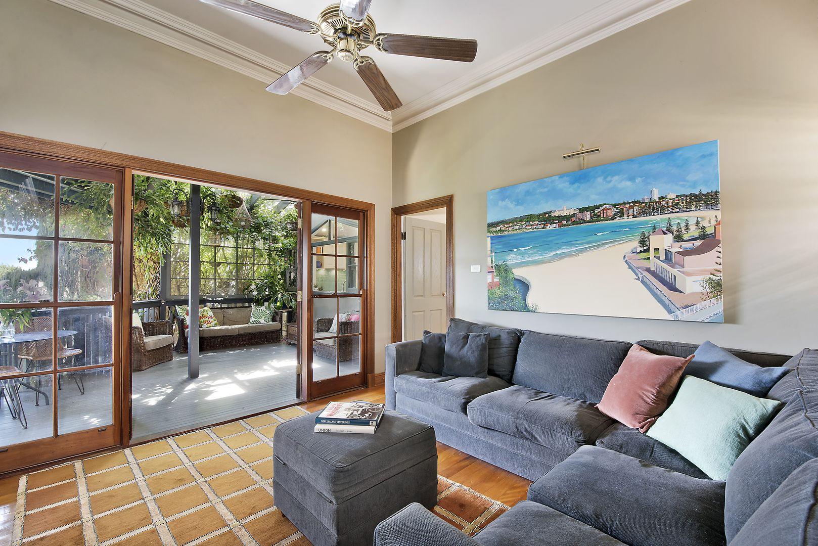 47 Francis Street, Manly NSW 2095, Image 2