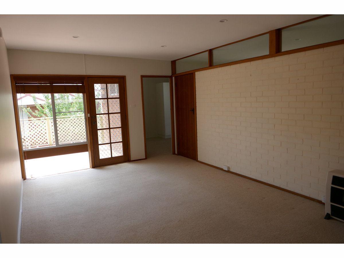 8 Valley Road, Katoomba NSW 2780, Image 1
