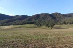 "Picture of ""Saratoga""/313 Dungowan Dam Rd, Tamworth NSW 2340"