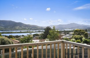 Picture of 4 Cooinda Place, Herdsmans Cove TAS 7030