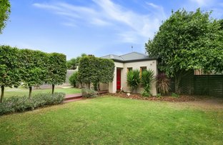 Picture of 11 Victor Drive, Hastings VIC 3915