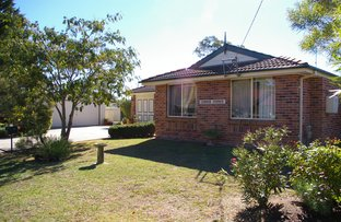 Picture of 31 Loseby Avenue, Marulan NSW 2579