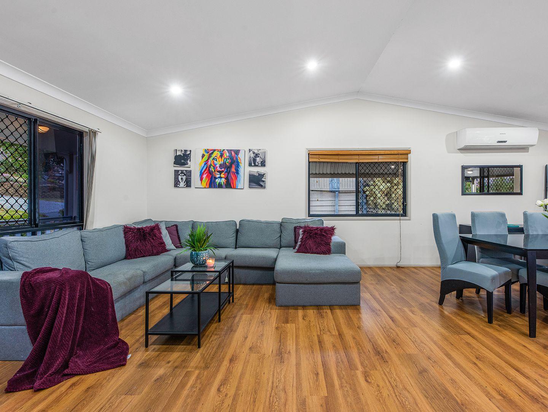 46 Copmanhurst Place, Sumner QLD 4074, Image 2