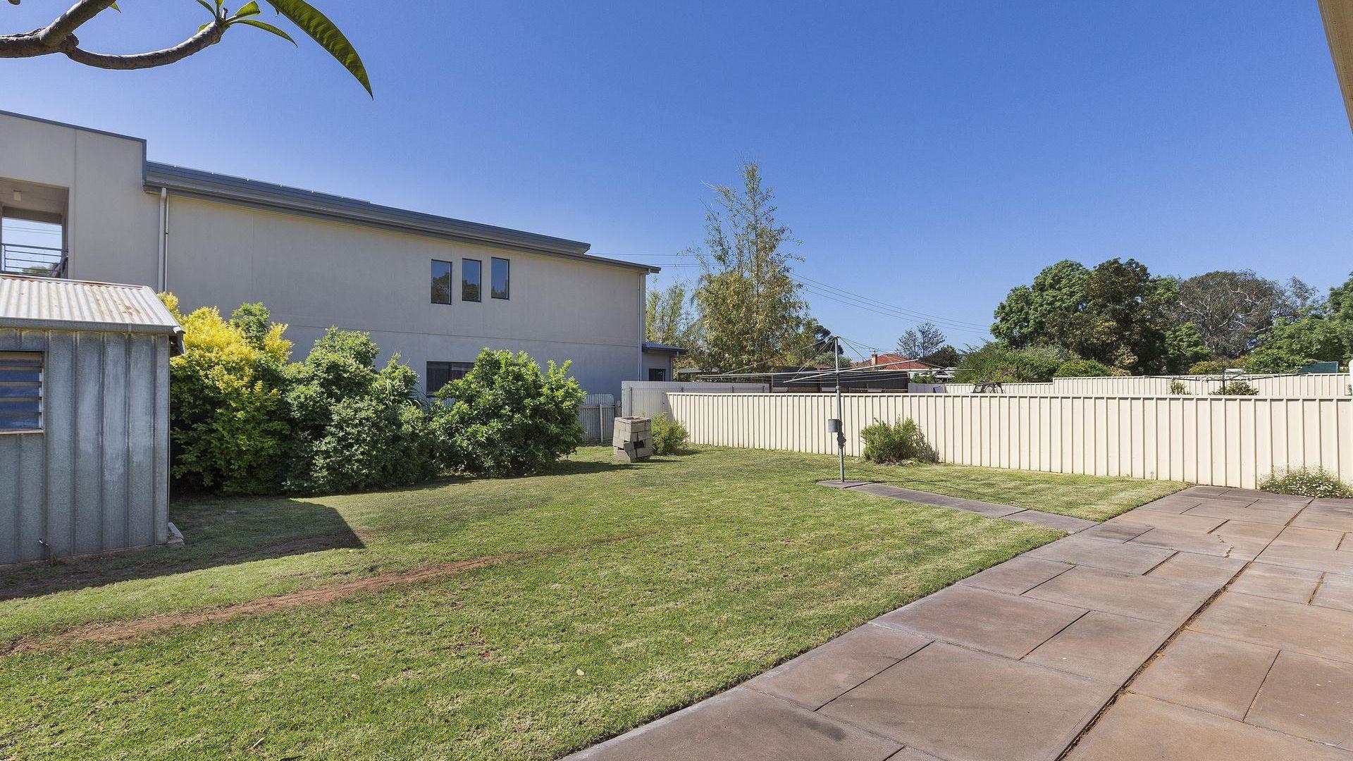 122 Corunna Avenue, Melrose Park SA 5039, Image 2