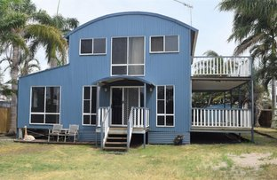 Picture of 110 Sea Park Rd, Burnett Heads QLD 4670
