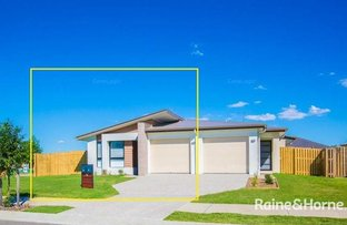 Picture of 5 Swallowtail Street, Rosewood QLD 4340