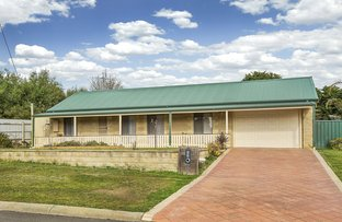 14 HERITAGE DRIVE, Broadford VIC 3658