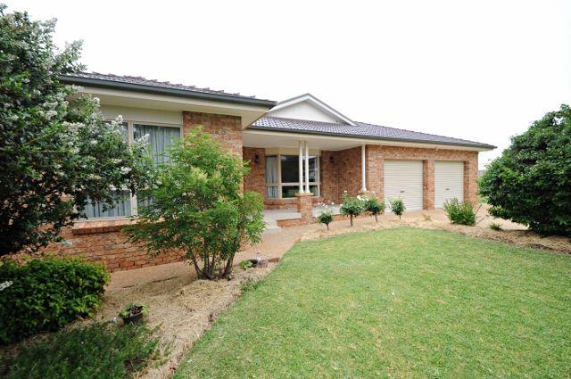 19 McMahon Street, Griffith NSW 2680, Image 1