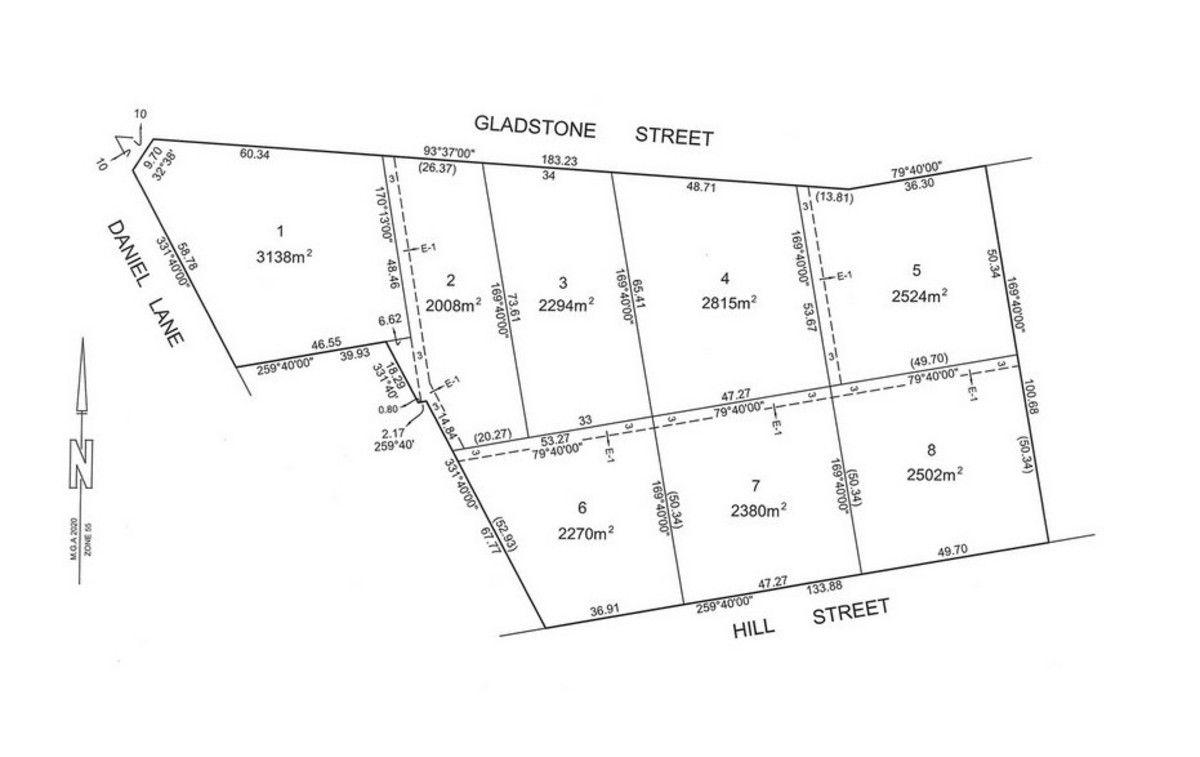 5 Glenview Heights Estate, Glenrowan VIC 3675, Image 1