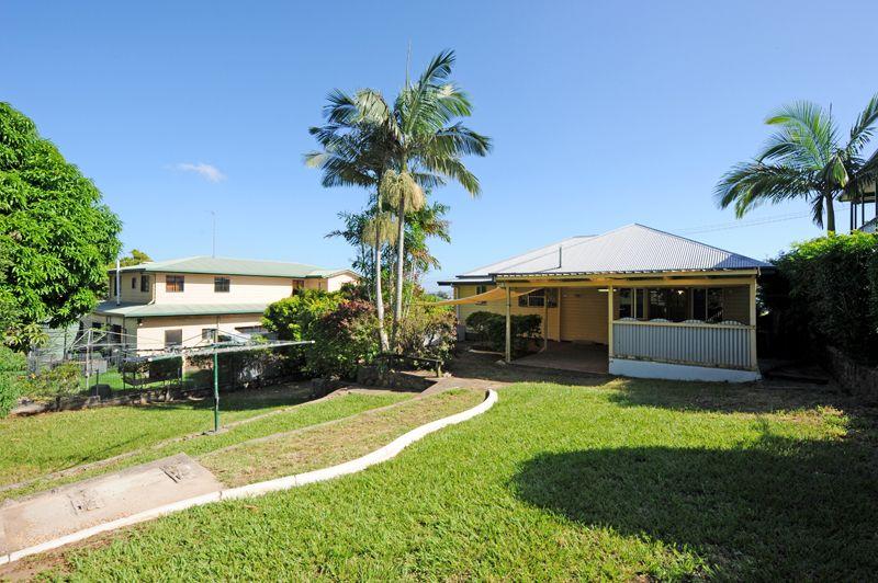 5 Amelia Street, West Gladstone QLD 4680, Image 1