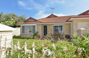 Picture of 39 Pinedale Street, East Victoria Park WA 6101