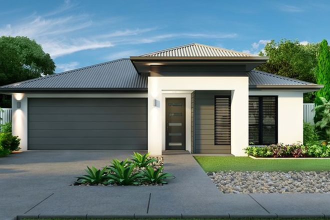 Picture of 1175 Olivia  Crescent, CALOUNDRA WEST QLD 4551