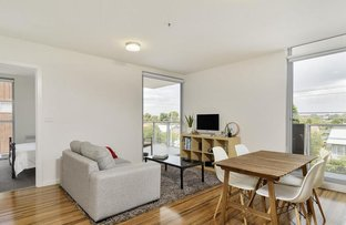 Picture of 203C/168 Victoria Road, Northcote VIC 3070