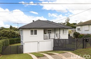 Picture of 32 Hornby Street, Everton Park QLD 4053