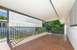 10 Barcroft Street, Aitkenvale QLD 4814