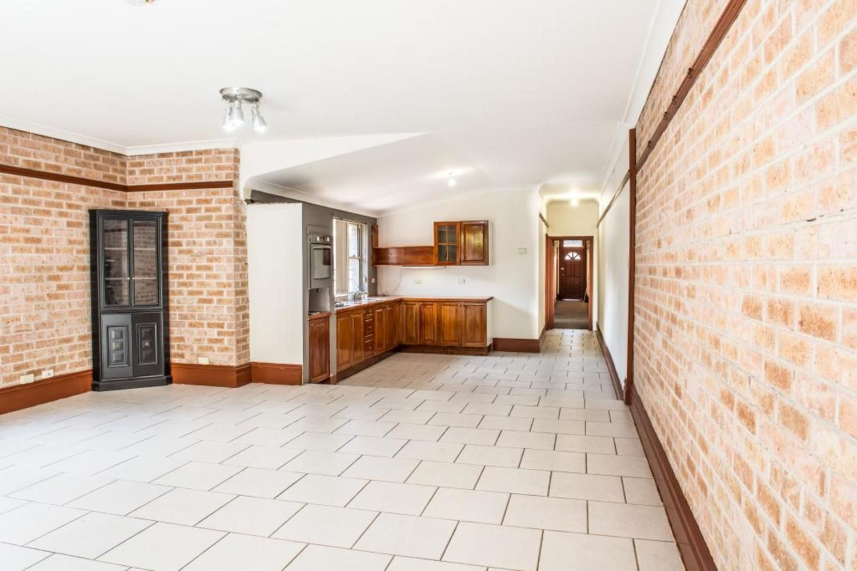 Rockdale NSW 2216, Image 2