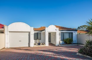 18 Behan St, Bentley WA 6102