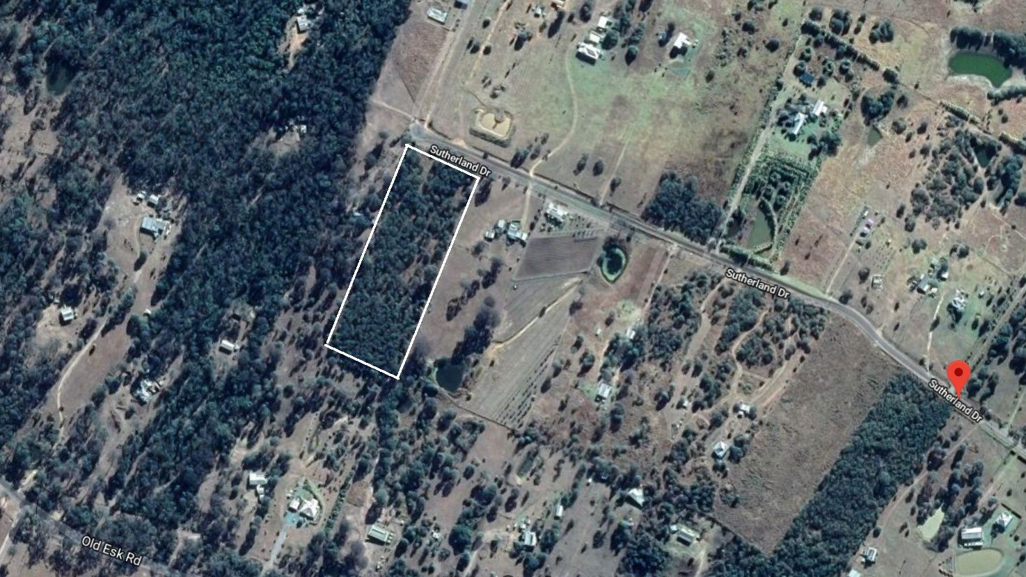 129 Sutherland Drive, Taromeo QLD 4306, Image 0
