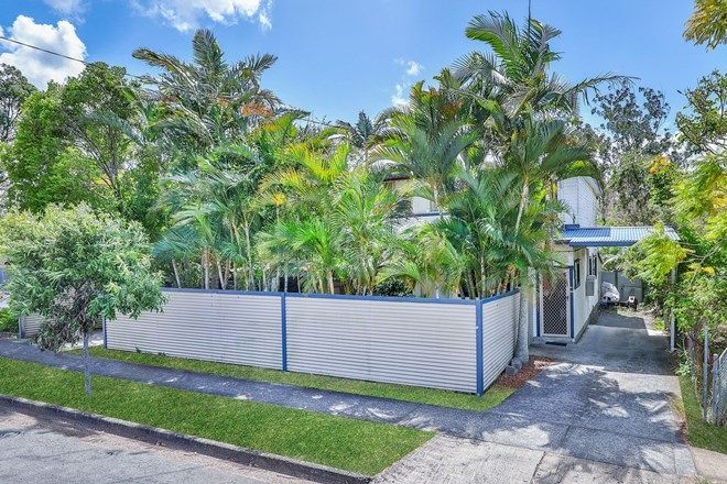 Picture of 43 Karabil Street, KINGSTON QLD 4114