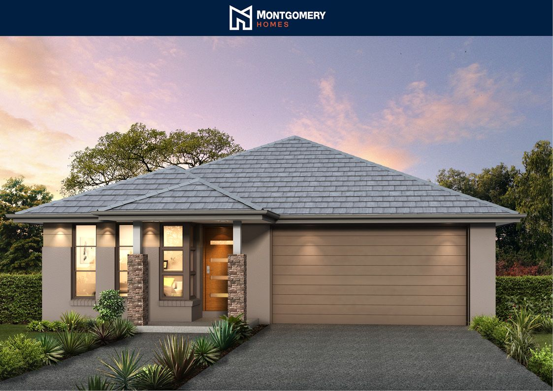 Lot 5305 Brumby Street, The Hills of Carmel, Box Hill NSW 2765, Image 0