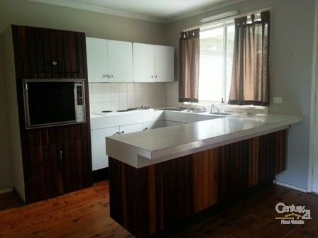 16 Oliver Street, Riverstone NSW 2765, Image 1