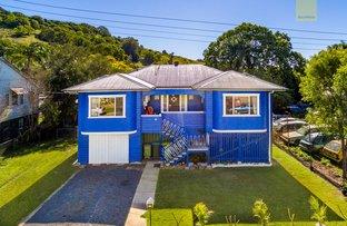 11 Gibbon Street, North Lismore NSW 2480