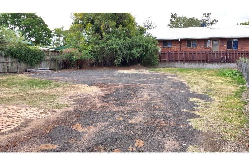 21 Patrick Street, Dalby QLD 4405, Image 2