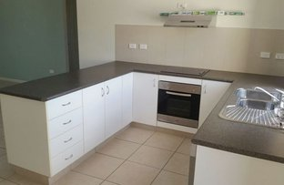 Picture of 29/6 Wright Crescent, Gray NT 0830