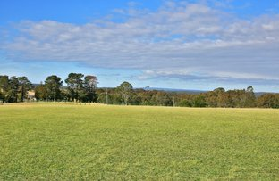 Picture of 183A BTU Road, Nowra Hill NSW 2540