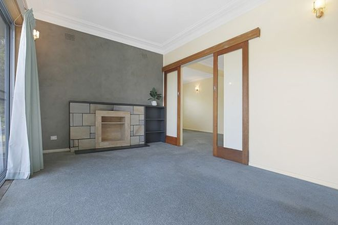 Picture of 6 Bulwarra Street, KEIRAVILLE NSW 2500